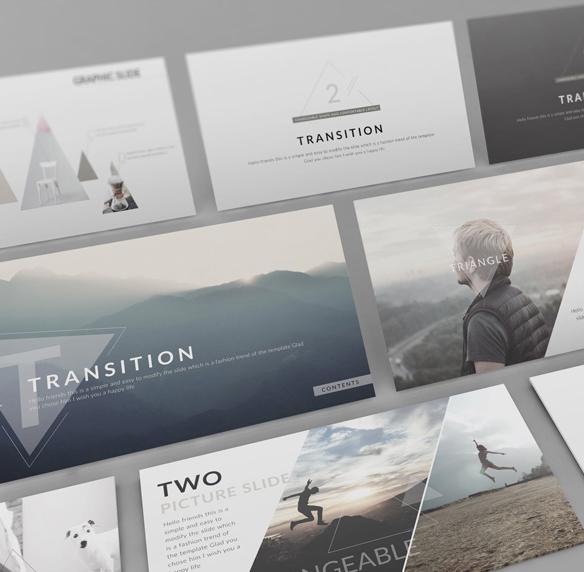 Content Creation | X3 Solutions Ltd